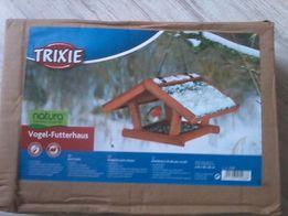 Trixie karmnik dla ptaków natura