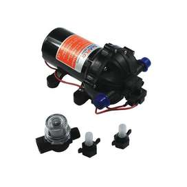 (NN) SEAFLO HIGH PRESSURE WATER PUMP 20LPM/5.5GPM 12V
