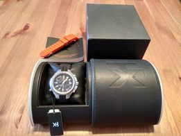 Timex TX T3B891EX Technoluxury unikat