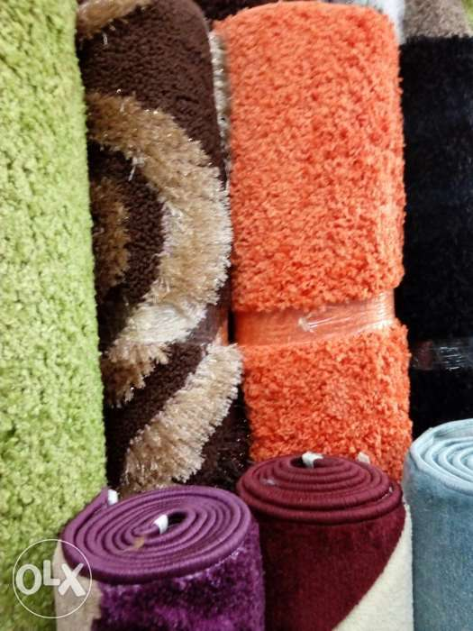 TURKEY WOOLEN CARPETS. Free Delivery to your doorstep 0