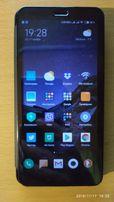 Чехол 3D для Xiaomi Redmi Note 5/Note 5 Pro
