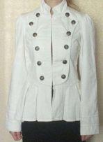 Новый! Пиджак женский. Размер 44 (S) Англия