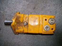 Silnik hydrauliczny Sauer Danfoss OMS 315