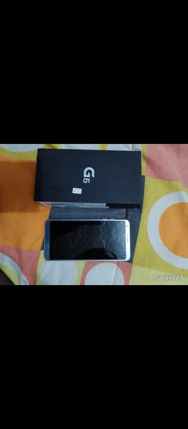LG G6 for sale