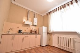Сегодня свободная! Уютная квартира люкс класса на улице Соборная!