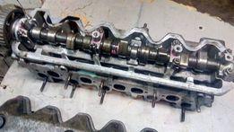 Головка двигателя 2.5 Фольксваген Т 4 ЛТ 35 Volkswagen T 4 LT 35.