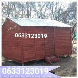 Broke Wendy house for sale