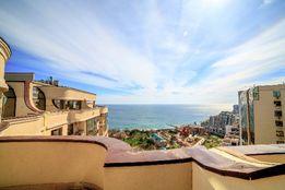 Сдам VIP квартира с видом на море в Аркадии, пентхаус