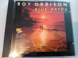 Płyta Roy Orbison