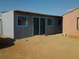 AFFORDABLE ROOMS FOR RENTAL DAVEYTON ETWATWA BARCELONA