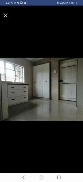 2 Bedroom cottage available to rent in pelham