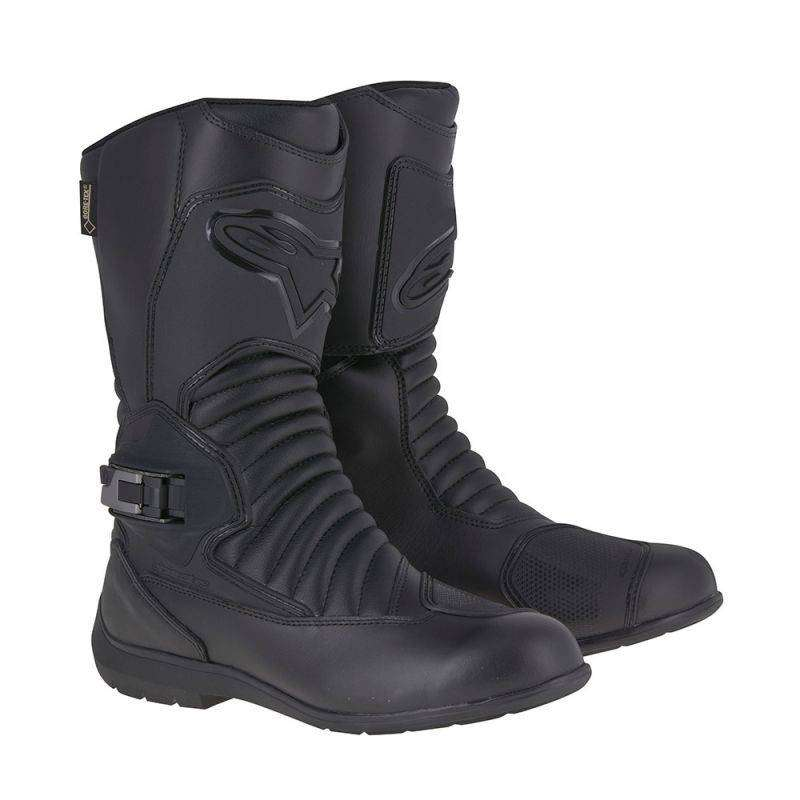 Alpinestars Supertouring Gore-Tex Boot 0