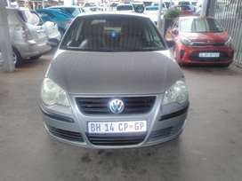 Vw Polo Bujuar 1.6 Manual