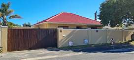 BEAUTIFUL 3 BEDROOM FAMILY HOME FOR SALE IN KINGSTON, BELLVILLE