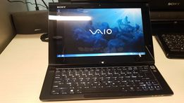 Sony vaio svd112A1SW ноутбук планшет