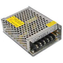 Блоки питания 12V-24V-5V для светодиодной ленты. Ассортимент. Гарантия