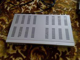 Тюнер супутниковий Eurosat DVB-8004