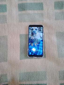 Samsung Galaxy J4 Core. Still brand new. Only used it for 14days