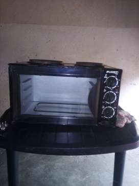 oven stove for sale