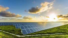 Affordable Solar for Everyone - Solar Panels, Inverters,  Batteries