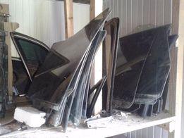 Mazda 3\mazda cx7 стекло двери