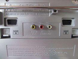 Магнитофон Mason VRP882G