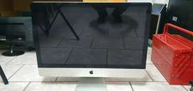 Apple iMac for sale. Not working