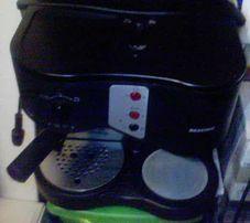 Expres do kawy SEVERIN Ciśnieniowy