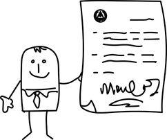 "Адвокат. Регистрация бизнеса ""под ключ""."