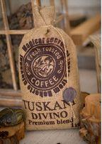 ЛУЧШЕЕ предложение для гурманов! Кофе в зернах DIVINO, зернова кава