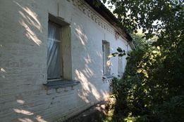 Продам будинок м.Бориспіль