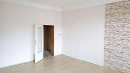 Do Wynajęcia Mieszkanie 3 pokoje 81m2 Górnośląska24 Balkon 2 piętro