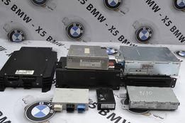 Радиомодуль Монитор dvd mk4 mk3 блок блок радио BM54 BM24 BMW X5 E53