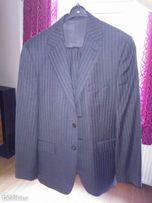 Garnitur Sunset Suits rozmiar 176/100/86