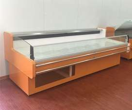 Meat Display Fridges available