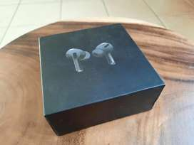 AirPods Pro(CLONE) for SALE