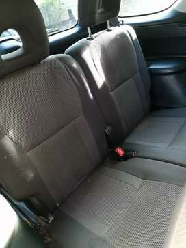 3 Door Rav 4 for sale