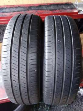 205/65/16KUMHO  available for sale