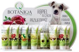 Botaniqa szampon dla psa