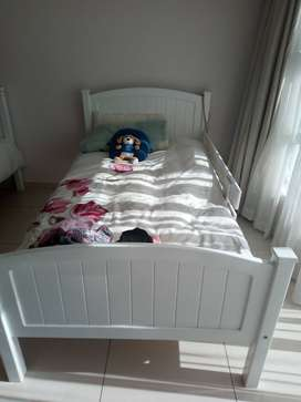 Lovely 3/4 Beds for Kids (x2)