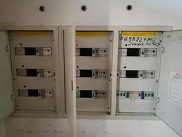 Ogrzewanie elektryczne
