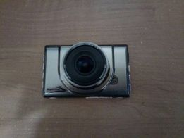 Продам Видеорегистратор ASPIRING AT160