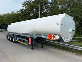 Grw tanker for sale
