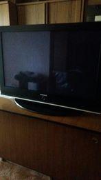 Телевизор Samsung (42 дюйма)