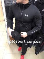 Мужской спортивный костюм Under Armour(Топ качество)