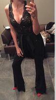 Бредовое платье_Elie Saab