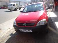 Image of 2011 Chevrolet Utility 1.4 Available for Sale