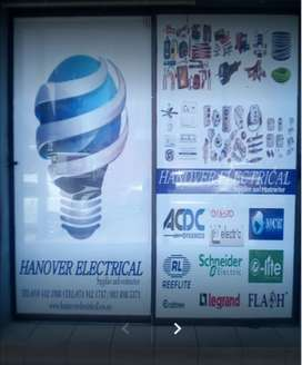Electrician Available 24 hours