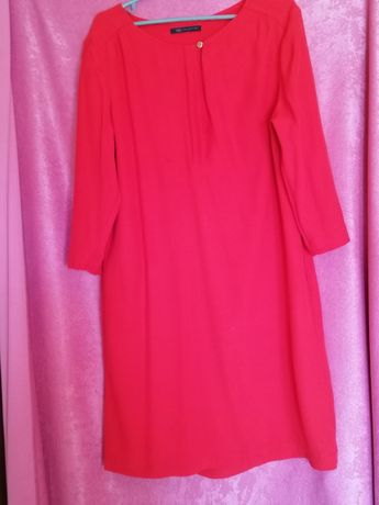Продам фірмове плаття
