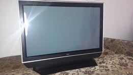 Плазменный телевизор HPC PD-42SI